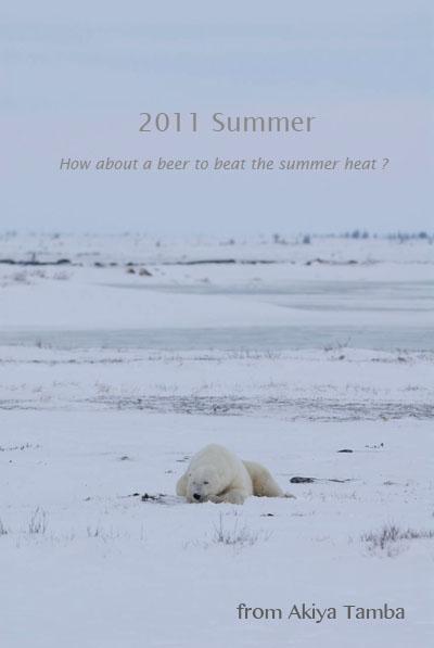 summer2011_02.jpg